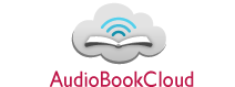 Audio Book Cloud